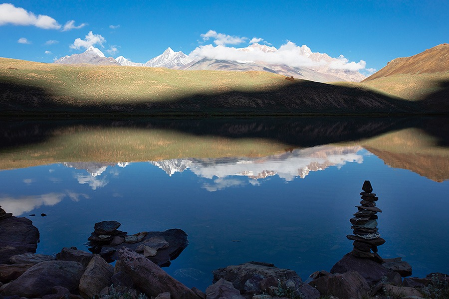 chandratal-trek-lake-height-hikesdaddy-camps