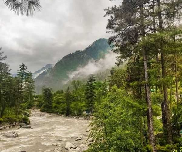 Kasol-to-Chalal-Homestay-2020-hikesdaddy