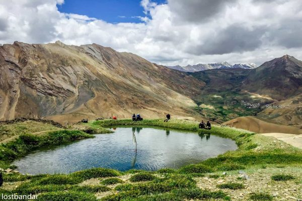 kanamo-peak-trek-spiti-hikesdaddy